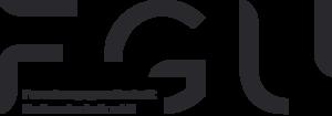 Logo von Forschungsgesellschaft Umformtechnik mbH